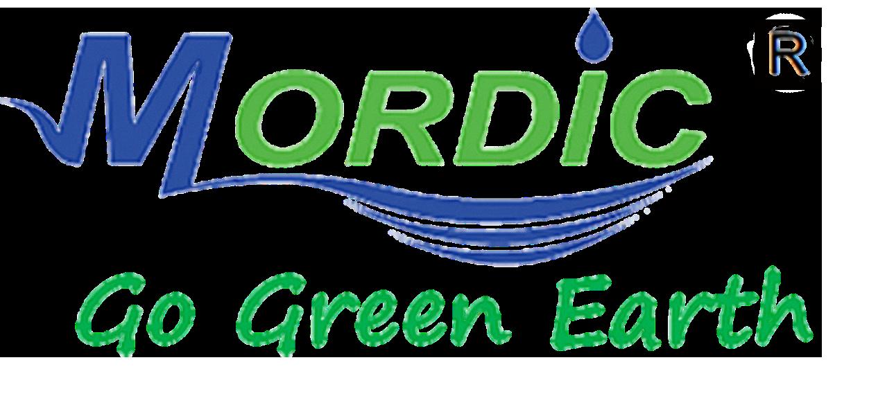 MORDIC Oy Ltd